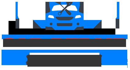 Auto Marino Francesco